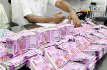 केवल इस प्रधानमंत्री को मिला भारतीय रुपए पर हस्ताक्षर करने का गौरव, वजह है चौंकाने वाली