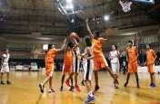 पाली में भरेगा खिलाडिय़ों का मेला, 22 से शुरू होगी राज्य स्तरीय बास्केटबाल प्रतियोगिता