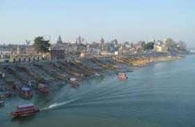 सरयू नदी में नौका विहार के लिए नगर निगम अयोध्या ने बनायी बड़ी योजना