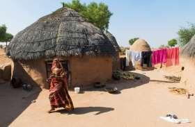 आंध्र प्रदेश की तर्ज पर अब राजस्थानके गांवों में कुछ यूं जलेगी स्वच्छ एवं स्वस्थ राजस्थान की 'मशाल'