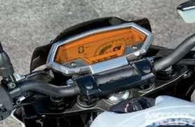 इन मोटरसाइकिलों पर मिल रहा है 40000 रूपए का डिस्काउंट, जानें कौन-कौन हैं ऑप्शन्स
