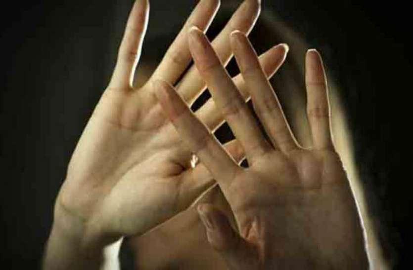 दिल्ली: बदमाशों ने पहले ऑटो ड्राइवर से की लूटपाट फिर बनाए अप्राकृतिक संबंध, गिरफ्तार