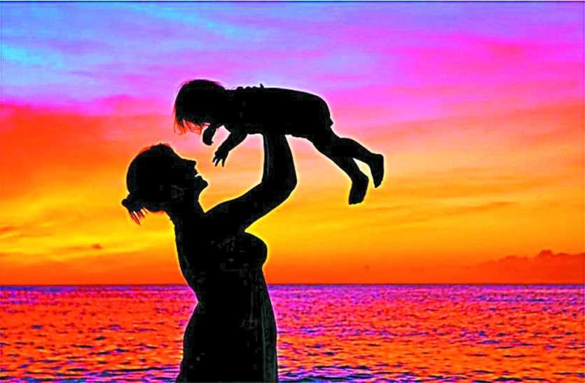 बच्चों का 'भविष्य' संवारने छत्तीसगढ़ की महिलाओं को मिलेगी 730 दिन की छुट्टी