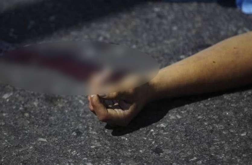दिल्ली: निजामुद्दी इलाके में भीड़ ने युवक की पीट-पीट कर की हत्या, प्राइवेट पार्ट पर बंधा मिला तार