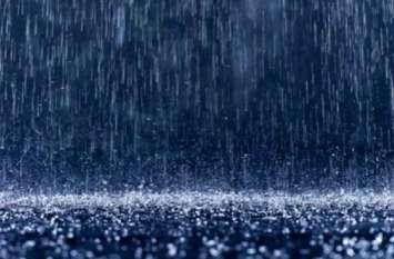 मौसम विभाग का अलर्टः दिल्ली-एनसीआर समेत कई राज्यों में अगले दो दिन होगी जोरदार बारिश, इन बातों का रखें ध्यान