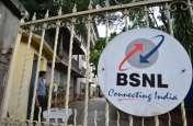 BSNL ने इन प्लान्स में किया बदलाव, अब कम कीमत में मिलेगा ज्यादा डाटा