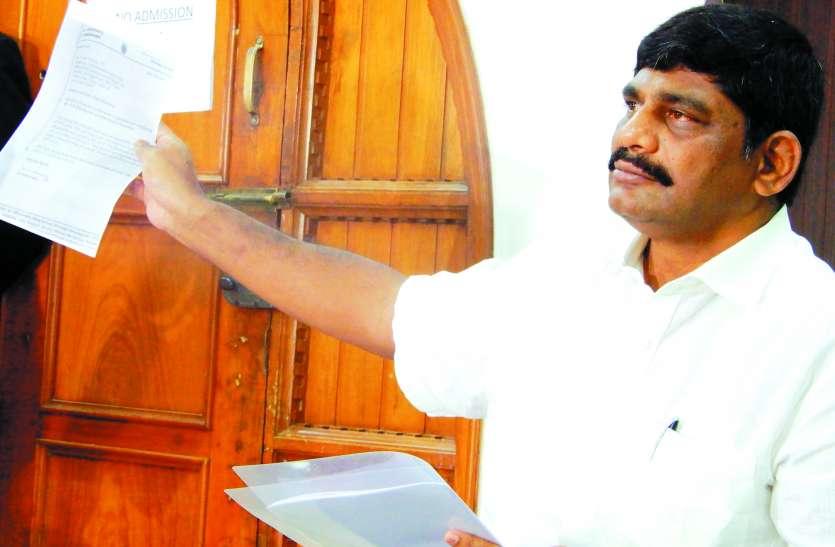 डीके बंधुओं ने लगाए ईडी के दुरुपयोग का आरोप, येड्डियूरप्पा का पलटवार
