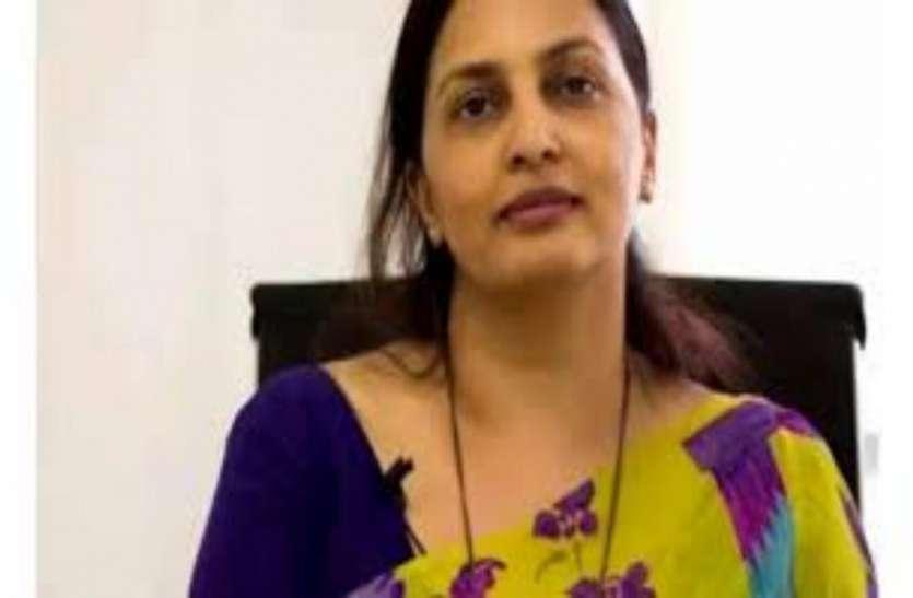 करोड़ों में है इस महिला डॉक्टर की कमाई, मर्दों को बेहोश कर करती है यह काम…