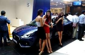 Maruti Suzuki की कारों पर मिल रहा है 70 हजार रुपये का बंपर डिस्काउंट, जल्द करें बुक ऑफर सीमित समय के लिए
