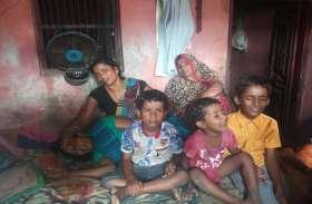 कुशीनगर में मनबढ़ों ने एक परिवार पर 72 घंटे के अंदर दूसरी बार किया हमला, युवक की पीट- पीटकर हत्या
