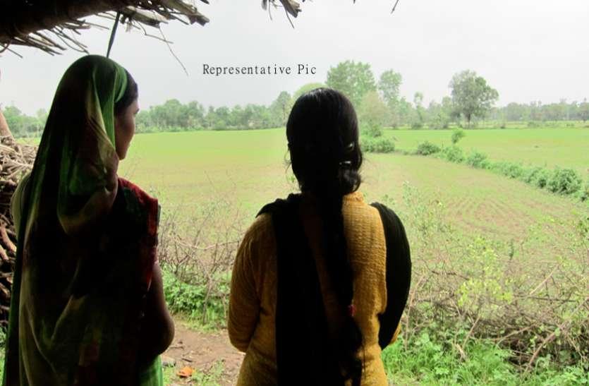 भारत में  15 करोड़ लोगों को मानसिक स्वास्थ्य देखभाल की आवश्यकता