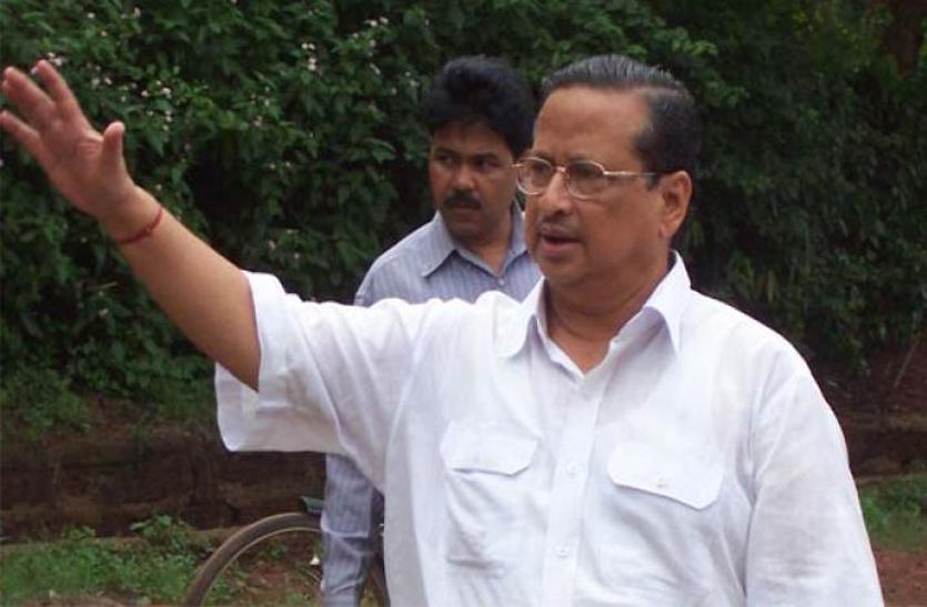 कांग्रेस के भारत बंद से घबरायी ओडिशा सरकार ने उठाए ऐहतियाती कदम