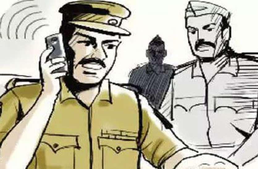 SC-ST ACT : यूपी में इस IAS के खिलाफ स्टेनो ने पुलिस को दी शिकायत, राष्ट्रपति को भी भेजा पत्र
