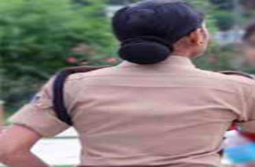 rape case in chhattisgarh