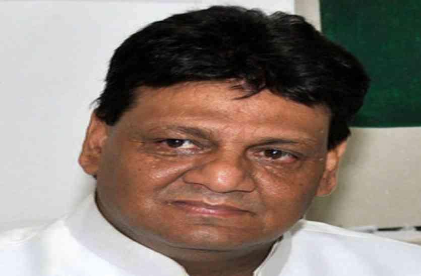 कांग्रेस के भारत बंद के समर्थन में उतरे बिहार के मुख्य विपक्षी दल