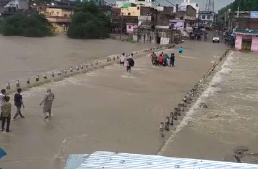 राजस्थान में बारिश को लेकर अब आई ऐसी खबर, जयपुर में चार दिन बाद निकली धूप