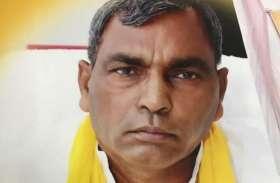 शिवपाल यादव से मुलाकात पर ओमप्रकाश राजभर ने तोड़ी चुप्पी, दिया ऐसा बयान कि बीजेपी की बढ़ी बेचैनी
