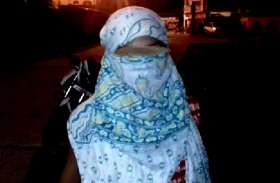 रिक्शा चालक पर 10वीं की छात्रा से रेप का आरोप, मकान मालकिन ने बताई 'सच्चाई'