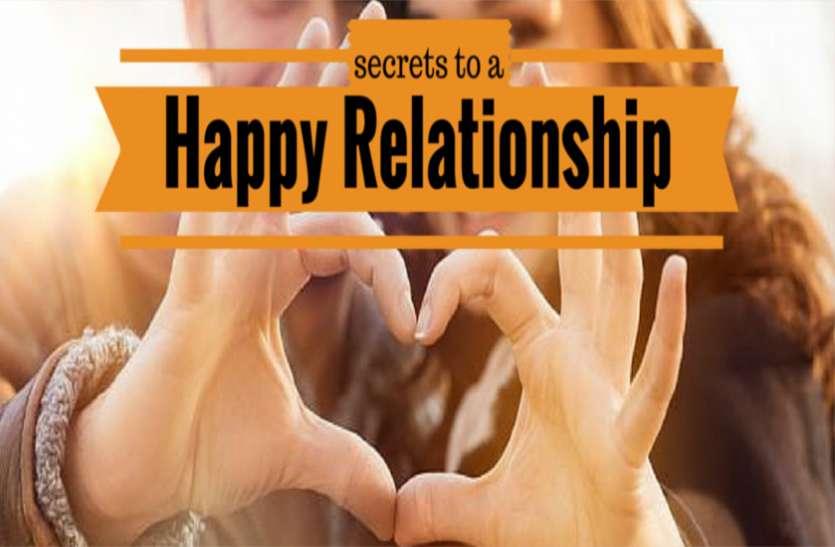 शादी के बाद इन बातों का रखेंगे ख्याल, तो रिश्तों में कभी भी नहीं आएगी खटास