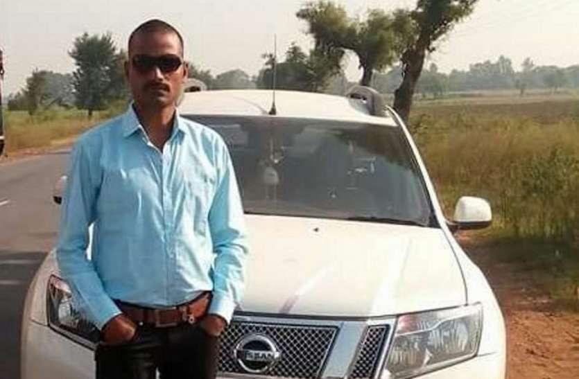 55 दिन बाद सीधी के व्यवसायी को बिहार से कराया मुक्त, पांच आरोपी गिरफ्तार, फिरौती के 40 लाख रुपए बरामद