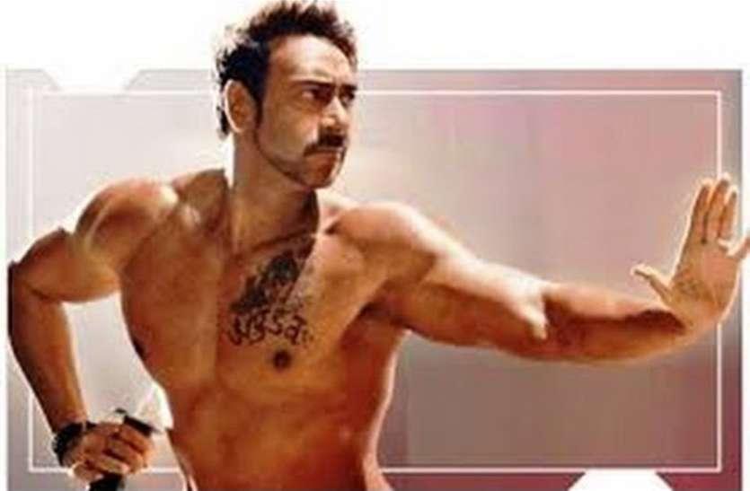 Bollywood Actor अजय देवगन ने उत्तर प्रदेश में शुरू किया यह बिजनेस, इन जिलों में खुल रहा है NY Cinema