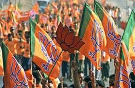 Rajasthan Ka Ran : पहली बार मिला पूरा समर्थन, फिर भी अटका सुराज