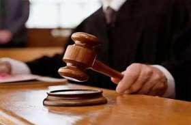 निठारी कांड में सुरेन्द्र कोली की फांसी के खिलाफ अपील की सुनवाई जारी