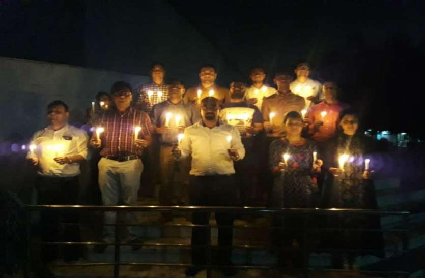 रोकना होगा भारत को विश्व में आत्महत्या की 'राजधानी' बनने से: डॉ राठौर