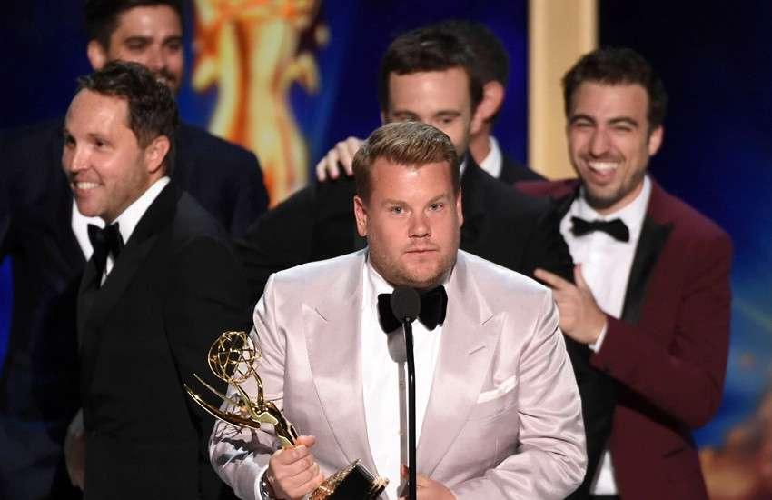 Creative Arts Emmy Awards