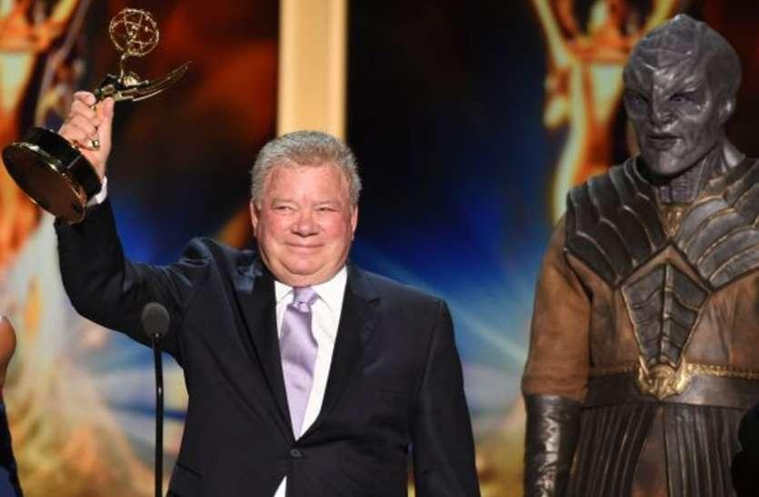 Creative Arts Emmy Awards पर चढ़ा 'गेम ऑफ थ्रोन्स' का जादू, अश्वेत कलाकारों की धूम