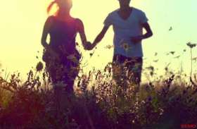 शिक्षा देने वाली खुद सोने की अंगूठी व चैन लेकर प्रेमी के साथ फरार, जानिए क्यों