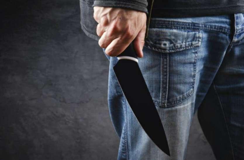 पेरिस में अफगानी शख्स ने राहगीरों को बनाया निशाना, 7 हुए घायल