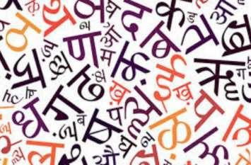 सोचने से ही आगे नहीं बढ़ेंगी हिंदी