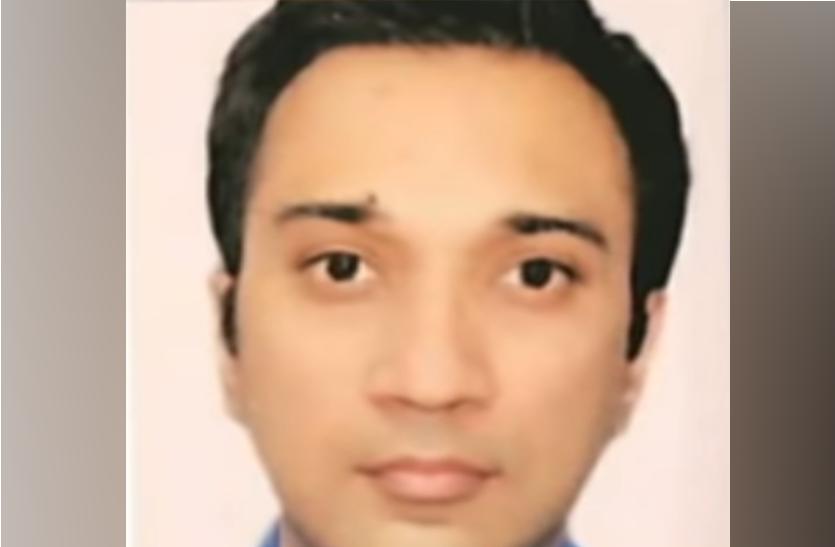 मुंबई:एचडीएफसी के लापता वाइस प्रेसिडेंट संघवी का शव मिला,पुलिस जांच में हुआ यह बड़ा खुलासा