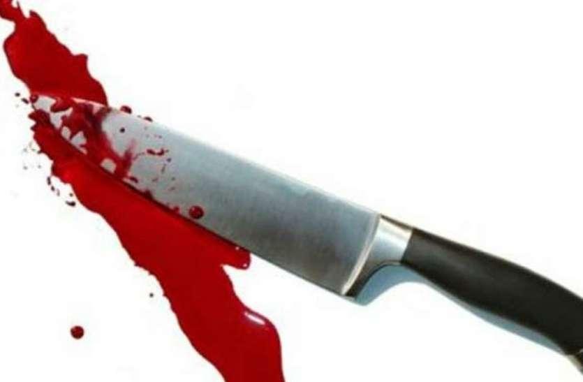 नैरोबी: संबंधों में आई दरार तो लड़की ने प्रेमी को उतारा मौत के घाट, प्राईवेट पार्ट को काटकर किया फ्लश