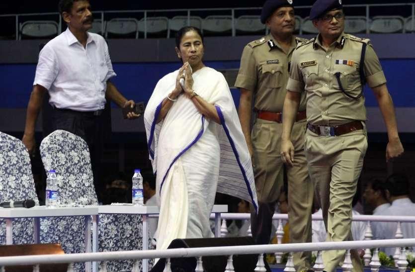 राज्य की 28 हजार पूजा कमेटियों को सरकार देगी 10-10 हजार