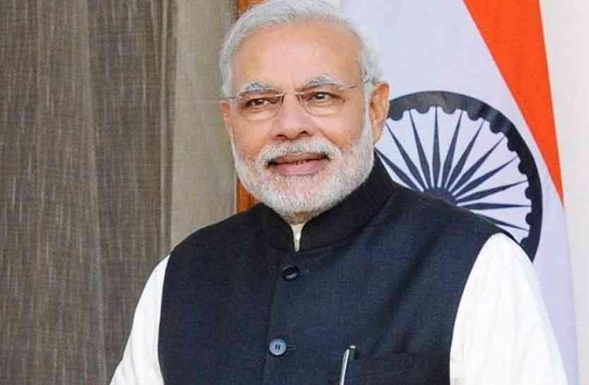 बोले रघु शर्मा...जीएसटी और नोटबंदी ने पीछे धकेल दिया भारत को
