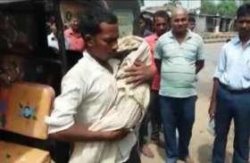 भारत बंद:बिहार में एक बच्ची की मौत, जानिए अब तक कहां क्या हुआ?