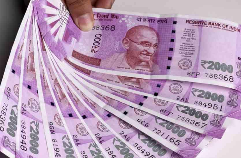 राजस्थान में चुनाव से पहले सरकार का दूसरा बड़ा फैसला, आम आदमी के बाद अब सरकार ने दिया कर्मचारियों को तोहफा, बढ़ाया महंगाई भत्ता