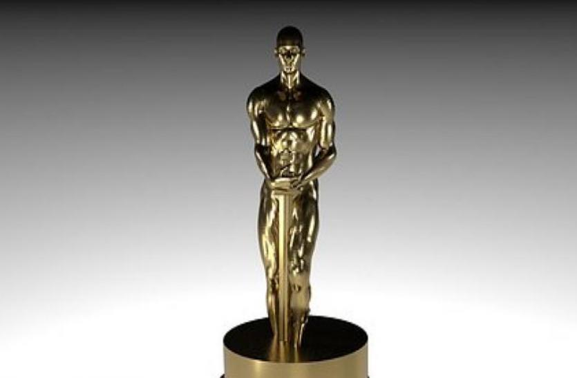 एकेडमी ने लोकप्रिय फिल्मों की नई ऑस्कर श्रेणी का विचार छोड़ा