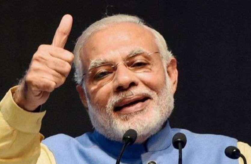 नरेंद्र मोदी सरकार की नर्इ योजना में लाइसेंसी सप्लायर से खरीद सकेंगे घर के लिए बिजली, जानिए इसके बारे में