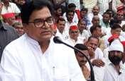 शिवपाल के सेक्युलर मोर्चे पर रामगोपाल का तंज, आज अमर सिंह की लोकमंच पार्टी का क्या हश्र है?