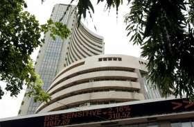 आरबीआई फिर बिगाड़ सकता है शेयर बाजार की चाल