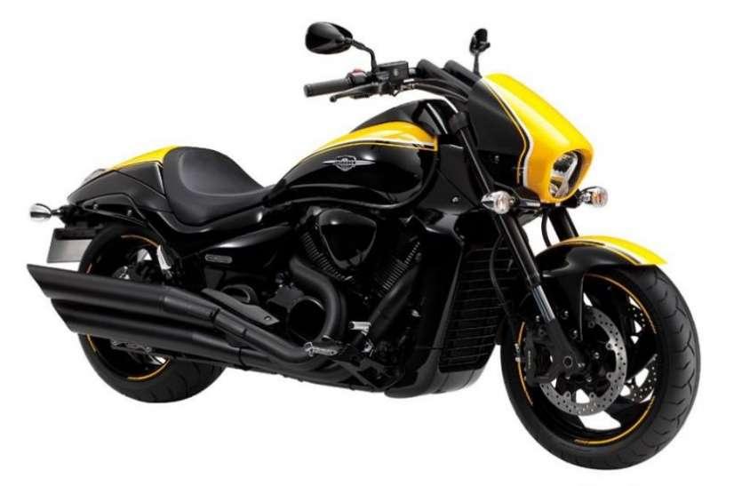 हार्ले डेविडसन और रॉयल एनफील्ड को फेल कर रही है भारत की ये सबसे सस्ती क्रूजर Bike