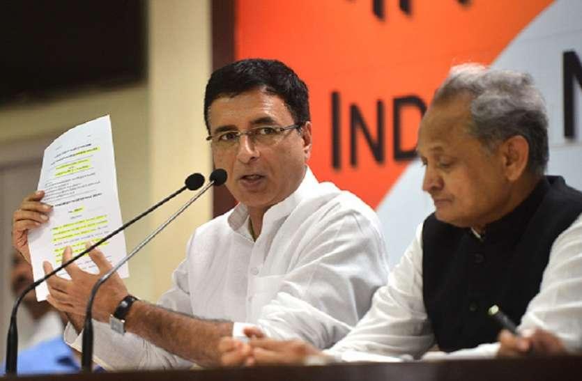भारत बंद: कांग्रेस का आरोप- पेट्रोल पंप पर मोदी की तस्वीर बदलने में हर महीने होते हैं 60 करोड़ खर्च