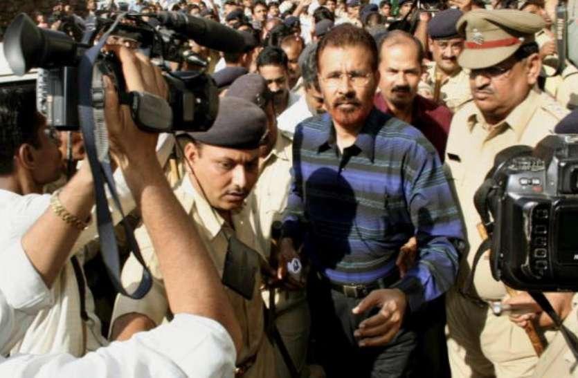 सोहराबुद्दीन एनकाउंटर मामला: हाई कोर्ट ने निचली अदालत के फैसले को रखा बरकरार, डीजी बंजारा समेत सभी पुलिसकर्मी बरी