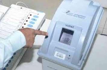 MP Elections 2018 जबरदस्त प्रतिस्पर्धा और आरक्षण ने समाज में हताशा का माहौल पैदा किया