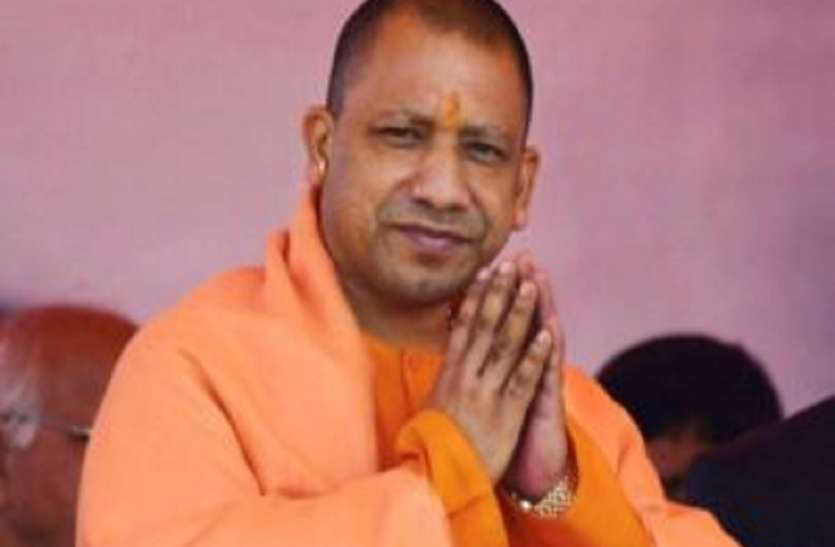 Big breaking-मुख्यमंत्री योगी आदित्यनाथ की घोषणा से मिली प्रेरणा, अब गरीब 30 रुपये में खा सकेंगे भरपेट भोजन
