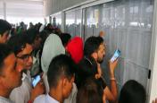 68500 शिक्षक भर्ती में मिली बड़ी गड़बड़ी, रोके गए नियुक्ति के आदेश