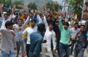 अलवर में छात्रसंघ चुनावों के आए नतीजे, यहां जानें सभी कॉलेजों के विजेताओं की सूची